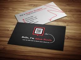 business card psd template 100 free business card templates designrfix com