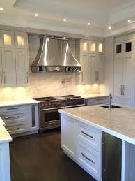 lovely stainless steel kitchen hood polished stainless steel range hood stainless steel range hood ideas