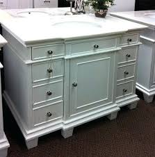 bathroom vanities 42 inch wide inch bathroom vanity without top home bathroom vanities classic bathroom vanities