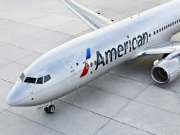 Us Airways Points Chart How To Status Challenge With American Airlines 2019 Update