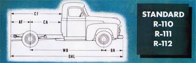 restoring cornelia truck facts specifications diagram