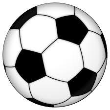 Football Kits Business
