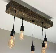 Wood lighting fixtures Chandelier Reclaimed Wood Lighting Fixtures Inside Light Fixture Ideas Architecture Reclaimed Wood Light Fixture Birtan Sogutma Reclaimed Wood Lighting Fixtures Inside Light Fixture Ideas