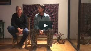 VIDEO-2021-04-10-23-04-00.mp4 on Vimeo