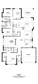 Small Picture New Home Designs Perth WA Momu