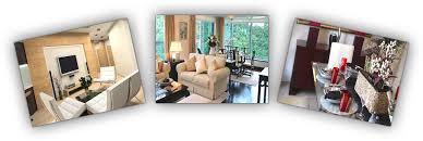home essentials furniture. home essentials furniture rental spain in madrid m