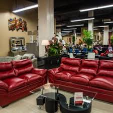 Furniture Fashions Las Vegas 276 s & 13 Reviews Home
