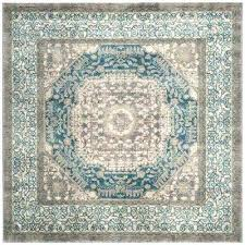 distressed area rug gray and blue area rug gray square distressed area rugs rugs the home distressed area rug