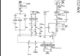 2006 chevy silverado 1500 radio wiring diagram schematics and 2011 Chevy Silverado Radio Wiring Diagram chevy radio wiring silverado chevrolet 2007 stereo diagram i55 tinypic 2hdyxw2 gif 2012 chevy silverado radio wiring diagram