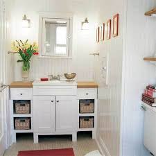 old house bathroom remodel. this old house-top-bath-remodel house bathroom remodel a