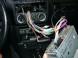 bmw z3 radio wiring diagram 2000 bmw z3 radio wiring diagram