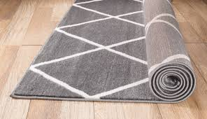 full size of gray and white area rug gray white area rug zef jam rug and
