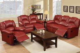 Living Room Furniture Lazy Boy Sofa Extraordinary Reclining Sofa Sets 2017 Ideas Leather Power
