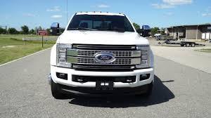 2018 ford 3500 dually. wonderful 3500 2018 ford f450 inside ford 3500 dually