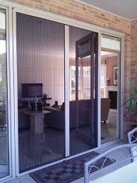 Door: Perfect Door Installations Using Storm Door Lowes — Ylharris.com