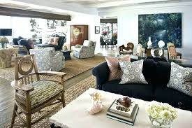 pier one area rugs pier one outdoor area rugs design furniture floor cushions imports cool rug pier one area rugs