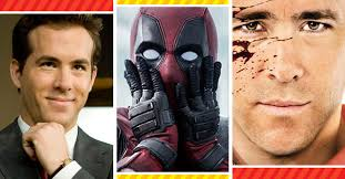 When is the last time you paid to rent or stream a title, and is that something you are. All Ryan Reynolds Movies Ranked By Tomatometer Rotten Tomatoes Movie And Tv News