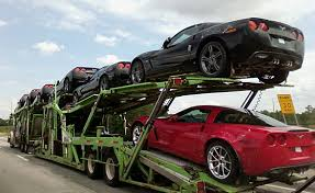 Car Transport Quote Unique Get Your Cheap Auto Transport Quote The Best Car Shipping Company