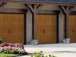 precision garage door east bay ca garage door repair east bay california