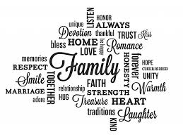 Beautiful Lines For Beautiful Family Importance Images Quote Importance Of Family Family Quotes That Perfectly Explain The 7