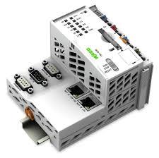 Wago Smart Designer 6 0 Download Controller Pfc200 750 8208 Wago