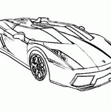 Small Picture Coloring Pages Hot Rod Cars Archives Mente Beta Most Complete