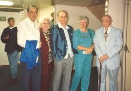 Harold Baldwin Obituary - Clearwater, FL