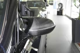 Jms <b>накладки на зеркала карбоновые</b> BMW e92/e93 M3 серия ...