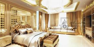 mansion master bedroom. Master Bedrooms In Mansions New Luxurious Dream Home Bedroom Suite Seating Mansion Real E