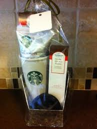 gift certificates side dishes homemade gifts gift baskets starbucks yummy food apps entertaining sympathy gift baskets