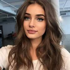 prom makeup awesome 41 best natural prom makeup ideas to makes you look beautiful