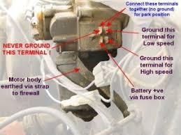 hq holden wiper motor wiring diagram wiring diagrams wiper motor holdenpaedia