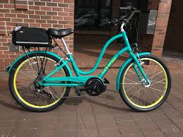 seattle s best electric bikes