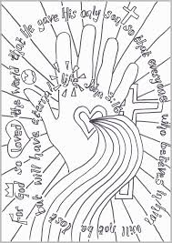 Childrens Ministry Coloring Pages Amazing Flame Creative Children S