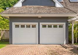 electric garage doorGarage Door Repair and Overhead Doors Mesa  Arizona