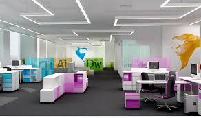 creative office design ideas. office design solutions brilliant creative designs 2 ideas interior y intended e