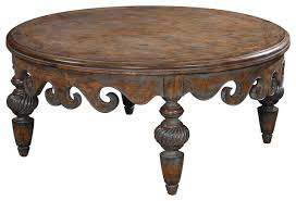 traditional coffee table designs. Antoinette Cocktail Table Traditional Coffee Table Designs G