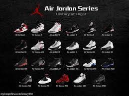 jordan shoes 1 23 for girls. 23 501 levi denim air jordan shoes 1 for girls e