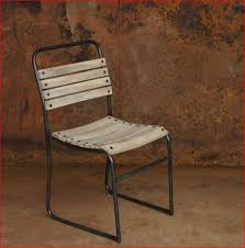 wooden chair. Fine Wooden Dema Wooden Chair And Wooden Chair