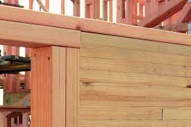 ibuilt lintel 17 is designed for high load long spanning garage door lintels