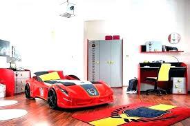 full size of pixar cars bedroom furniture childrens car themed racing race set likable disney decor