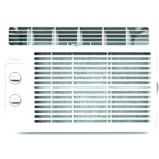 arctic king window air conditioner arctic king air conditioners arctic king air conditioner window air conditioner arctic king window air conditioner