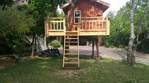 Tree House Ideas Christassam Home Design