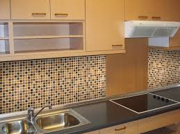 Mosaic Kitchen Floor Tiles Kitchen 25 Slate And Reuse Ceramic Tiles Diy Mosaic Backsplash