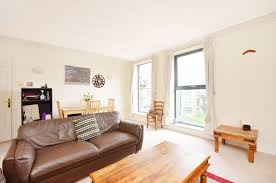 1 bedroom flats for rent in london. 1 bed flat for rent in chelsea bedroom flats london z
