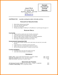 Babysitting Resume Babysitting Resume Babysitter Resume Resume