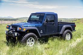 2018 jeep blue. contemporary blue jeep img 0492 2018 brute image pertaining to  jeep brute in blue c