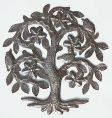 metal wall art uk tree of life outdoor hanging animals home decor ideas updated their cover photo  on metal wall hanging uk with metal wall art uk tree of life outdoor hanging animals home decor