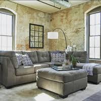Ashley Furniture HomeStore Furniture Home Store in Corpus Christi