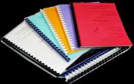 Курсовая Работа Деловые услуги kz Брошюрование документов дипломных курсовых работ